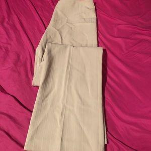 🤪🤪Donna dress pants(Last call)